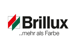 Brillux GmbH & Co. KG, Germany