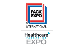 Pack Expo – Healthcare Packaging Expo (Co-located)